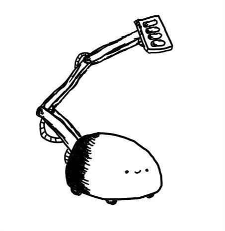 298) Burpbot